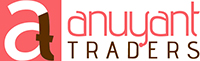 ANUYANT TRADERS