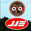 JAI JAGANNATH ENTERPRISES