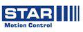 STAR Motion Control