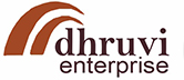 DHRUVI ENTERPRISE
