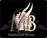 M/S. MUKHERJEE FLY ASH BRICKS