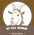 JAY MAA BHAWANI GOAT FARM