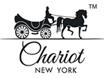 CHARIOT NEW YORK