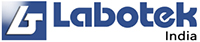 LABOTEK PLASTICS AUXILIARIES INDIA PRIVATE LIMITED
