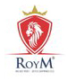 ROYM INDUSTRIES PRIVATE LIMITED