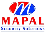 MAPAL SECURITY SOLUTIONS