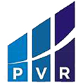 PVR BUILDING ENGINEERS