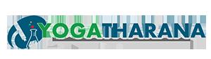 CHITRA SCIENTIFIC COMPANY