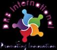 DRB INTERNATIONAL