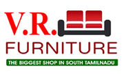 V.R.FURNITURE
