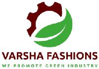VARSHA FASHIONS