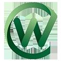 WINTEX CHEMICALS