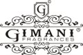 GIMANI FRAGRANCES