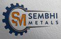SEMBHI METALS