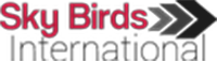SKY BIRDS INTERNATIONAL