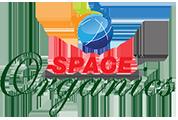 SPACE ORGANICS