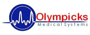 OLYMPICKS MEDICAL SYSTEMS