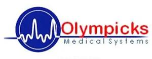 OLYMPICKS MEDICAL SYSTEMS