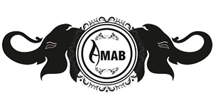 AMAB CLOTHING PRIVATE LIMITED