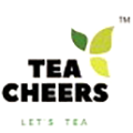 UNIWORLD TEA CHEERS (OPC) PRIVATE LIMITED