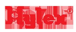HYLEX HOME APPLIANCES INDIA PVT. LTD.