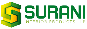 SURANI INTERIOR PRODUCTS LLP