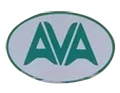 AVA AUTOMATION INDUSTRY