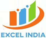 EXCEL INDIA