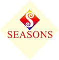 SEASONS BY G R CHOPRA AND COMPANY