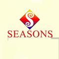 SEASONS BY G R CHOPRA AND COMPANY