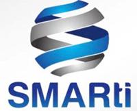 SMARTI FEMILIS LLC