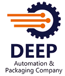 DEEP AUTOMATION AND PACKAGING COMPANY