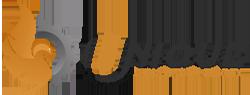 UNIQUE INDIA PAPER TEKNIX