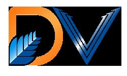 D & V INTERNATIONAL TRADE SYSTEM