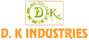 D. K. INDUSTRIES