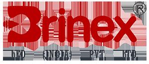 BRINEX LED (INDIA) PRIVATE LIMITED