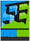 SOUTHEAST RETAIL VENTURES
