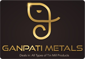 GANPATI METALS