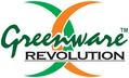 GREENWARE REVOLUTION
