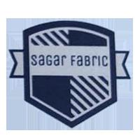 SAGAR FABRIC