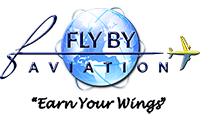 FLY BY AVIATION LLP