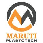 MARUTI PLASTOTECH