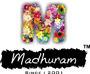 MADHURAM DIGITAL