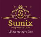 SUMIX APPARELS LLP