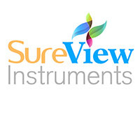 SUREVIEW INSTRUMENTS LLP