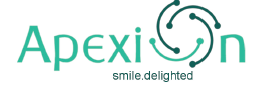 APEXION DENTAL PRODUCTS AND SERVICES