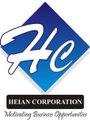 HEIAN CORPORATION