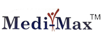 MEDIMAX SAFETY & LIFESCIENCES PRODUCTS LLP