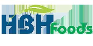 HBH FOODS