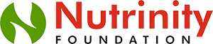 NUTRINITY FOUNDATION